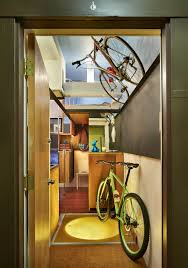 150 Square Feet Room Seattles Micro Housing Boom Offers An Affordable Alternative