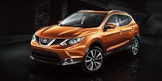 new car 2016 usaNissan Cars Trucks Crossovers  SUVs  Nissan USA