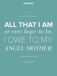 Beautiful Mama Quotes Best Of Quotes About Beautiful Mothers