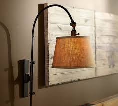 bedroom wall sconces lighting. Alluring Bedroom Wall Sconce Lighting About Interior Home Design Contemporary With Sconces