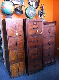 wood file cabinet plans. Old Wood File Cabinet S Lateral Plans .