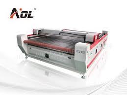 Lasergraveerija müük