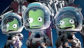 Năm nhâm dần (âm lịch). Kerbal Space Program 2 Ditunda Hingga 2022 Gameindo