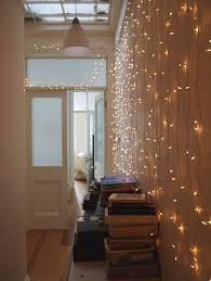 home lighting decor. most popular indoor christmas decorations on pinterest home lighting decor e
