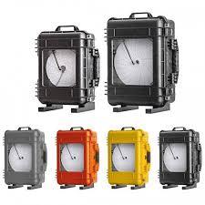 Stiko Brand Pressure Recorder Pressure Monitoring