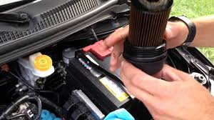 Cruze chevy cruze 2013 oil change : Changing the oil in a 2013 Chevy Sonic - YouTube