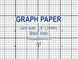 Mm Graph Paper Pdf Jordanm Co