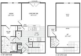 small 2 bedroom house plans small house with loft bedroom unique 2 bedroom house plans with