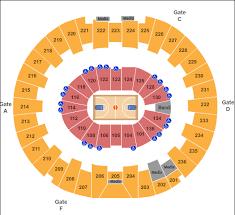 Buy Umass Lowell River Hawks Tickets Front Row Seats