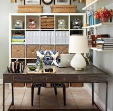 home office elegant small. Marvellous Elegant Small Office Decoration Idea \u2013 Barnum Station Plus Home Ideas F