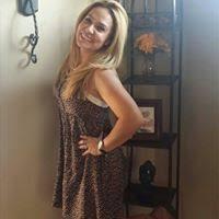 Johanna Ponce (johannaponce10) - Profile   Pinterest