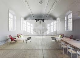 picnic office design. no picnic elding oscarson ke eson lindman office design l