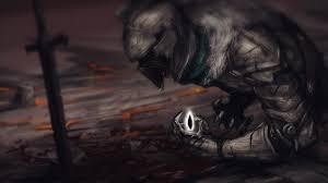 artwork dark souls dark souls ii wallpaper