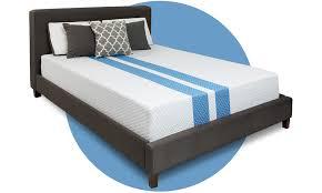 bed in a box mattress. Rally Mattress Bed In A Box Mattress