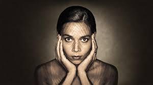 Songs We Love: <b>Rhiannon Giddens</b>, 'Black Is The Color' : NPR