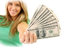 Image result for cash loan online