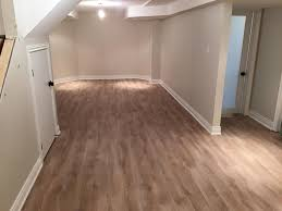 laminate flooring for basement. Shining Design Laminate Flooring For Basement Excellent Inspiration In Floors Plan 5 M