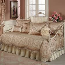 daybed bedding sets clearance all modern home designs stylish within trundle bed bedspreads