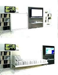 compact furniture small spaces. Compact Furniture For Small Spaces  Living Perfect