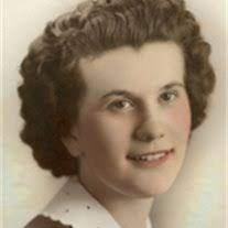 Dorothy Burch Obituary - Longmont, CO