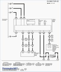 2000 nissan frontier wiring diagram wiring diagram 2018 2006 kia rio audio wiring diagram 2000 nissan frontier wiring diagram kia rio with 2000 nissan frontier belt diagram 1998 nissan frontier radio wiring diagram