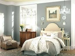 popular master bedroom colors 2018 master bedroom colors all features of the popular paint colors colors