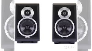<b>Полочная акустика Sonus Faber</b> купить в Москве на Avito ...