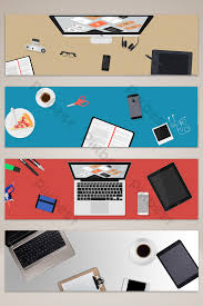Office Banner Template Business Office Banner Poster Background Backgrounds