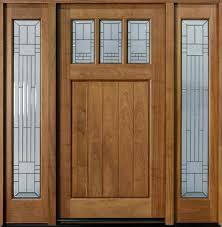 home depot front doors with sidelightsnew front door  bolehwin
