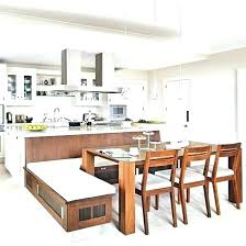 kitchen booth furniture. Kitchen Booths And Tables Booth Seating Island With . Furniture C