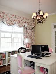 home office lamps. Simple Lamps Girly Home Office Craftsman Desc Exercise Ball Chair Walnut Standard  Bookcases Gray Metal Filing Cabinets Stackable Banker Desk Lamps World Globes Childrens  Throughout