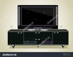 Small Picture Furniture Tv Unit Online Lcd Wall Unit Designs Tv Bookshelf Wall