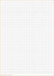 Free Graph Paper Print Printable Chart Paper Akasharyans Com