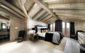 modern loft furniture. Modern Loft Bedroom Design Ideas Space Mid And Fascinating Apartment Furniture They Within About Decorating Pictures