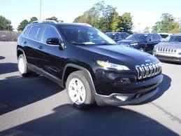 new jeep 2018. modren 2018 2018 jeep cherokee latitude fwd  16918618 3 intended new jeep