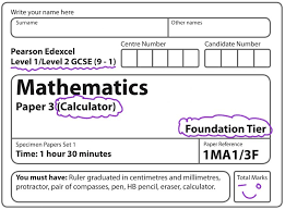 Pearson Education Enrichment Answers Dirty Weekend Hd Math ...