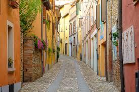 Riscoprire i Borghi Italiani con Airbnb