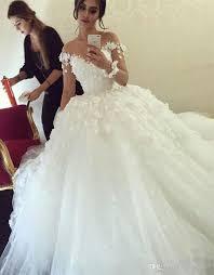 ball gown princess wedding dress biwmagazine com