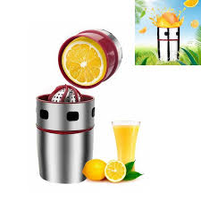 from lemons oranges and all your favorite citrus create delicious homemade orange juice and lemonade in no time or add a splash of fresh juice into