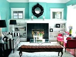 teal black and white living room ideas teal black and white bedroom black and white room