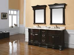 Dark Bathroom Vanity Dark Cherry Bathroom Vanities Ideas The Home Ideas