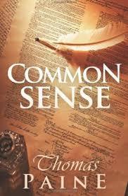 best thomas paine common sense ideas essay on common sense