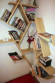 Affordable Bookshelves unique affordable bookshelvesherpowerhustle herpowerhustle 6906 by uwakikaiketsu.us