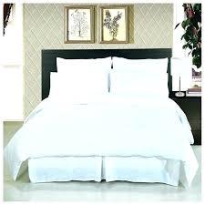 curious george bedroom set curious bed set curious bedroom set all white bed set house of curious george bedroom