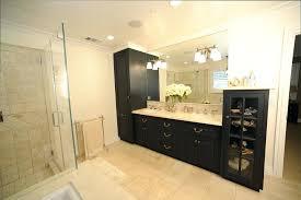 ideas custom bathroom vanities for elegant custom bathroom cabinets 26 custom bath vanities chicago