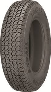 Sailun S637 Inflation Chart St Tires All Steel Radial Construction Is Meeting The