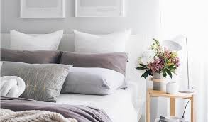White Bedroom Sets Furniture White Bedroom Furniture for Adults ...