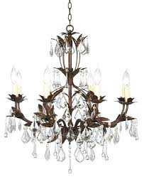 kathy ireland lighting collection chandeliers with decor 8