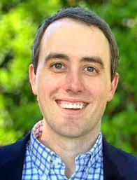 Benjamin M. Kilpatrick, PA-C   Dermatology Specialists of Augusta