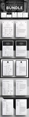 Office Depot Resume Template Best Of Mini Resume Business Card Mini